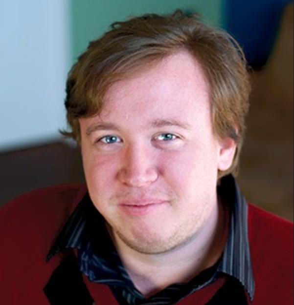 Dylan Gadek